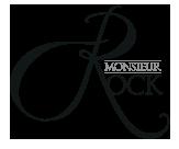 logo-monsieur-rock-trans