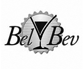 Bel Bev