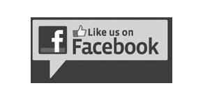 like_us_on_facebook_new